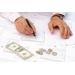 Есть ли у вас нужна срочная кредит наличными ? ?  Я помочь вам сегодня