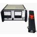 Аппарат высоковольтный для испытания изоляции ИМ-65