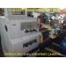 Ремонт,  продажа токарных станков после капитального ремонта.  Продам Токарные станки 1К62,  16К20,  МК6065,  1М63 после ремонта