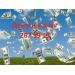 Деньги в долг Казань Экспресс кредиты в день обращения 2671919