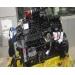 Двигатель для экскаватора HYUNDAI R210,  R2000,  R220,  R260,  R250 - Cummins 6BT5. 9-C ,  6B,  6BTA,  B5. 9