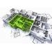 Качественный ремонт квартир,  отделка в новостройке под ключ.     Евроремонт.  Екатеринбург,  Первоуральск,  Ревда