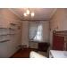 Продам комнату / комнаты,   Уралмаш,   Бакинских Комиссаров 10.