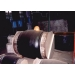 Электроизолирующая вставка (ВЭИ,  муфта)  ТУ 1469-031-05015070-2007,  ТУ 1469-027-05015070-01