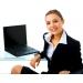 Специалист в договорной отдел (помощник юриста)