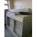 Холодильная камера polair 2. 45х2. 46х2. 2 б/у