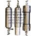 Контейнер нефтегазоконденсатных проб КЖО-4