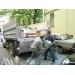Уборка Города. вывоз мусора отходов, снега.  ВЫВОЗ строительного МУСОРА после ремонта в квартирах от ЮРИчЪ 2 820 - 830