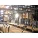 Литейное оборудование,  цеха и литейные заводы лгм  под ключ ;  Отливки и литье точныне под Заказ