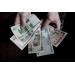 Вы нужны наличные деньги?  Я даю 2% кредит сегодня