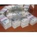 Деньги наличными без предоплаты и залога