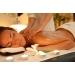 Лечебно-профилактический массаж