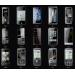 Поставки китайских телефонов - опт,  крупный опт.  Работаем напрямую с Шэньчжэнем.
