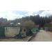Не большой участок в посёлке на Рублевке в районе Барвихи