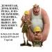 Демонтаж любых конструкций. Демонтаж стяжек,  стен и перегородок,  заборов и столбов,  полов и потолков и прочего