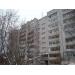 """Офисное помещение 185 метров ул Белинского, остановка""""Полтавская"""" 1 этаж, ремонт"""