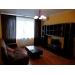 Сдам 2-х комнатные апартаменты на ул.  Воровского