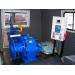 Передвижные станции автолаборатории СГИ для гидродинамических исследований и ремонта скважин на шасси Уаз