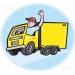 Перевозка грузов по всей территории РФ