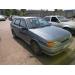 Продам ВАЗ-211440 LADA SAMARA (люкс)