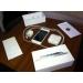 Продажи Samsung GALAXY S4,  SIII,  примечание 2,  iPhone 5 8GB,  16GB,  32GB,  64GB.