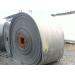 Транспортерная,  конвейерная лента б/у со склада,  от 250 мм