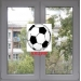 Недорогие пластиковые окна - скидки для любителей спорта
