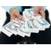 Кредит поможет вам решить ваши финансовые потребности